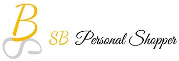 sb personal shopper logotipo grande